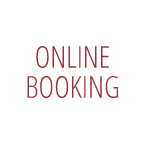 Book your room online